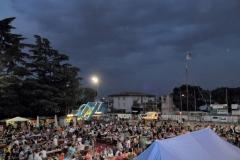 4° Gara di Campionato 2019 - Lugagnano (VR)