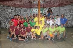 7° Gara di Campionato 2019 - Fraine di Pisogne (BS)