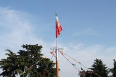 E...State Fuori - Nerviano (MI)