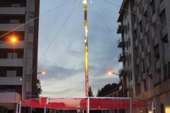 Festa di San Giovanni - Sesto San Giovanni (MI)