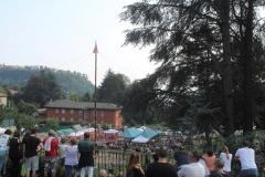Fiera Delle Capre - Caslino D'Erba (CO)