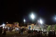 IX^ Edizione Torneo dei Rioni – Spongano (LE)