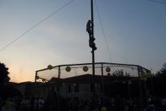 Osteria In Piazza - Bareggio (MI)