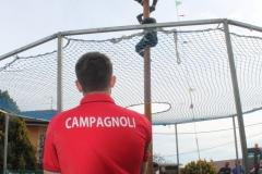 Sagra di Corbiolo (VR)
