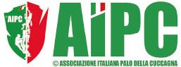 Associazione Palo della Cuccagna Logo
